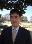 profile_naokis.jpg